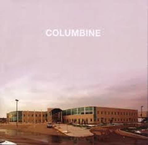 columbine dave cullen Cullen sign and grey turner sign, named after thomas stephen cullen, mb, and  george grey turner, mbbs, respectively, are signs of abdominal wall.